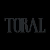Empleo de Diseño Grafico web comercio electrónico en calzados kido
