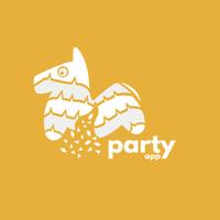Empleo de Desarrollador en Party App