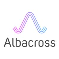 Empleo de JavaScript Full-stack Developer en Albacross Nordic
