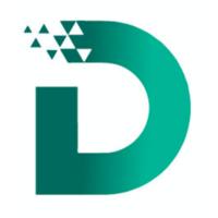 Empleo de Full Stack Developer en DigiHunting