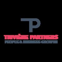 Empleo de Técnico sistemas N1 en Trivière Partners