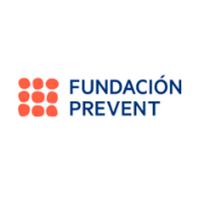 Empleo de Desarrollador con certificado de discapacidad ♿ en Fundación Prevent