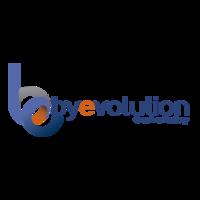 Empleo de ARQUITECTO JAVA en BYEVOLUTION CREATIVE FACTORY