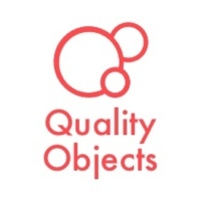 Empleo de Desarrollad@r Java 11 (Kubernetes, Docker) en Quality Objects