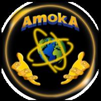 Empleo de Programador en A.I AMOKA