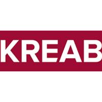 Empleo de Social Media Specialist en KREAB