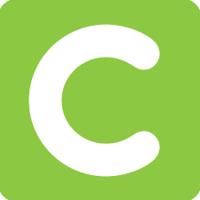 Empleo de Product Designer UX/UI en Certicalia