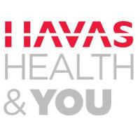 Empleo de Full stack developer en Havas health&YOU