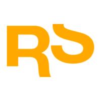 Empleo de UX/UI Designer en Roca Salvatella