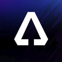 Empleo de Frontend Developer en Upgrade Esports