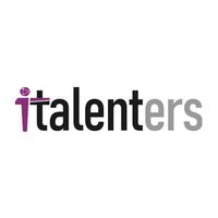 Empleo de DevOps en iTalenters