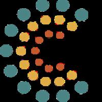 Empleo de Full stack developer en DataBeacon