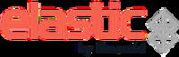 Empleo de Fullstack Developer en Plumriver Technologies