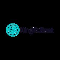 Empleo de UX/UI Designer en KingEclient