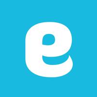 Empleo de Product Manager en Erasmusu