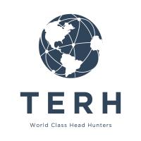 Empleo de Mid Full Stack Developer en TERH International