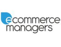 Empleo de Digital Marketing Junior - Francés o Italiano Nativo. en Ecommerce Managers
