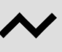 Empleo de Web Developer (WordPress) en NinetyNine