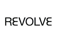 Empleo de   WordPress Developer en REVOLVE