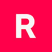 Empleo de UX/UI Product Designers Senior en Redbility