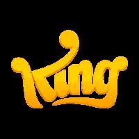 Empleo de Customer & Game Support ♿ en King