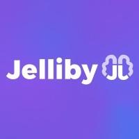 Empleo de CONSULTOR DIGITAL  en Jelliby