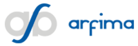 Empleo de Junior Developer en Arfima Trading