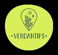 Empleo de Chief Technology Officer of Verdantips en Verdantips