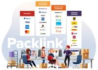 Empleo de (Remote) Engineering Manager en Packlink