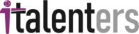 Empleo de Senior Frontend React JS en iTalenters