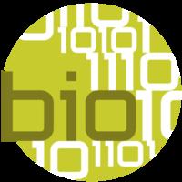 Empleo de Programador/a WinForms (Bioinformática) en Noray Bioinformatics, S.L.