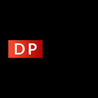 Empleo de Experto en prestashop en Dp Soft Creative S.L.