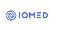 Empleo de DevOps Engineer en IOMED