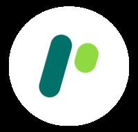 Empleo de Backend Developer - Remote  en Playtomic