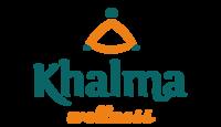 Empleo de ¡Buscamos CMO, un espíritu emprendedor, experto en: Growth Hacking, Herramientas de análisis de datos (Google analytics), Marketing Digital y amante del bienestar! en Khalma Wellness