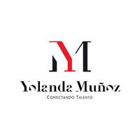 Empleo de Analista Programador Banca/Albacete en Yolanda Muñoz Conectando Talento