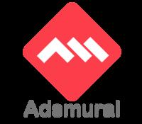 Empleo de Backend Developer en Adsmurai