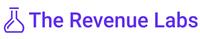 Empleo de Desarrollador Backend en NodeJS en Revenue Labs
