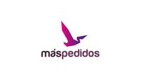 Empleo de Frontend Developer en MasPedidos