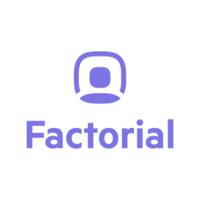 Empleo de Jr / Mid Software Engineer en Factorial HR