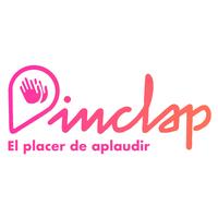 Empleo de Fullstack Developer para Socio CTO en startup cultural en Pinclap